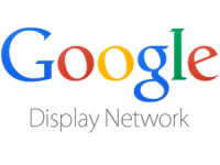 google-display-network-300x233