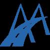 modern-bridge-road-symbol (1)